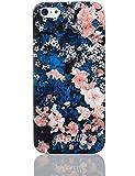孙小圣 Gabrielle花之24节气 Iphone5/5S手机壳 (夏至)-图片