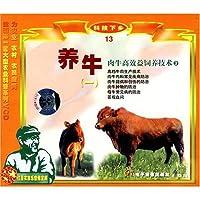 http://ec4.images-amazon.com/images/I/51WiKsRfU6L._AA200_.jpg
