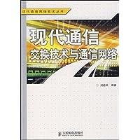 http://ec4.images-amazon.com/images/I/51WjALVjDqL._AA200_.jpg