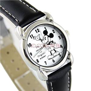 学生 书包手表钟表价格,学生 书包手表钟表 比价导购 ,学生 书包手表钟表怎么样 易购网手表钟表