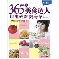 http://ec4.images-amazon.com/images/I/51WkF%2BeZC3L._AA200_.jpg