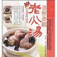 http://ec4.images-amazon.com/images/I/51WkVa7eu7L._AA200_.jpg