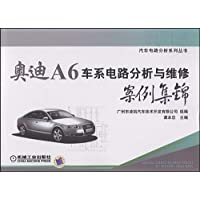 http://ec4.images-amazon.com/images/I/51Wl7Un8avL._AA200_.jpg