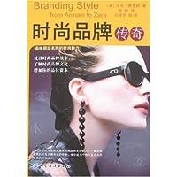 http://ec4.images-amazon.com/images/I/51WlVxcu-EL._AA200_.jpg