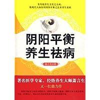 http://ec4.images-amazon.com/images/I/51WnFXCkwyL._AA200_.jpg