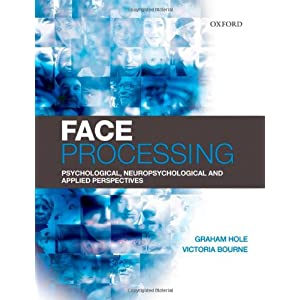 essing Psychological, Neuropsychological, and Applied Perspectives