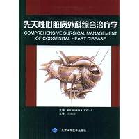 http://ec4.images-amazon.com/images/I/51WnkHjWmFL._AA200_.jpg