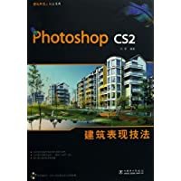 http://ec4.images-amazon.com/images/I/51WoQUHLrPL._AA200_.jpg
