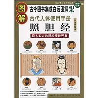 http://ec4.images-amazon.com/images/I/51Wq4XtA4RL._AA200_.jpg