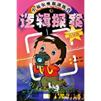 http://ec4.images-amazon.com/images/I/51Wq9dVsw4L._AA200_.jpg
