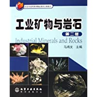 http://ec4.images-amazon.com/images/I/51WqaPFJGJL._AA200_.jpg