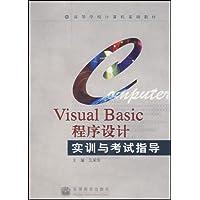 http://ec4.images-amazon.com/images/I/51Wqj3wWMmL._AA200_.jpg