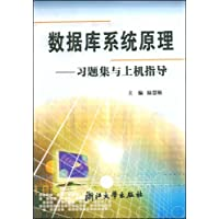 http://ec4.images-amazon.com/images/I/51WqjS%2BUArL._AA200_.jpg