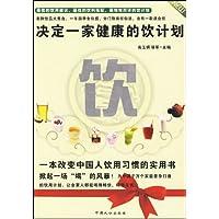 http://ec4.images-amazon.com/images/I/51Wr4iCMA2L._AA200_.jpg