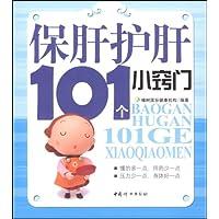 http://ec4.images-amazon.com/images/I/51Ws5HI79TL._AA200_.jpg