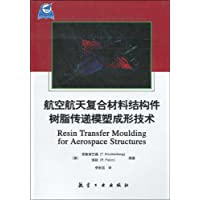 http://ec4.images-amazon.com/images/I/51WtPfVu3HL._AA200_.jpg