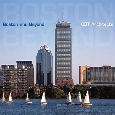 Boston and Beyond: CBT Architects.pdf