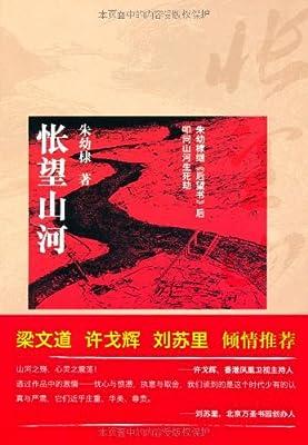 怅望山河.pdf