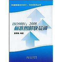 ISO9001:2008标准图解快易通