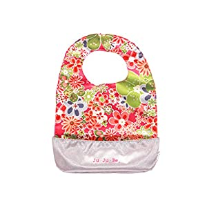 cute designer diaper bags  the  diaper