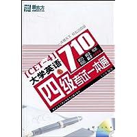 http://ec4.images-amazon.com/images/I/51WxEqxnahL._AA200_.jpg