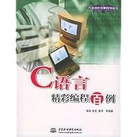 http://ec4.images-amazon.com/images/I/51WxOKOIUxL._AA200_.jpg