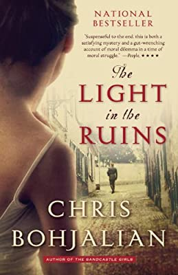 The Light in the Ruins.pdf
