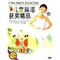 http://ec4.images-amazon.com/images/I/51Wy2PqVbgL._AA200_.jpg