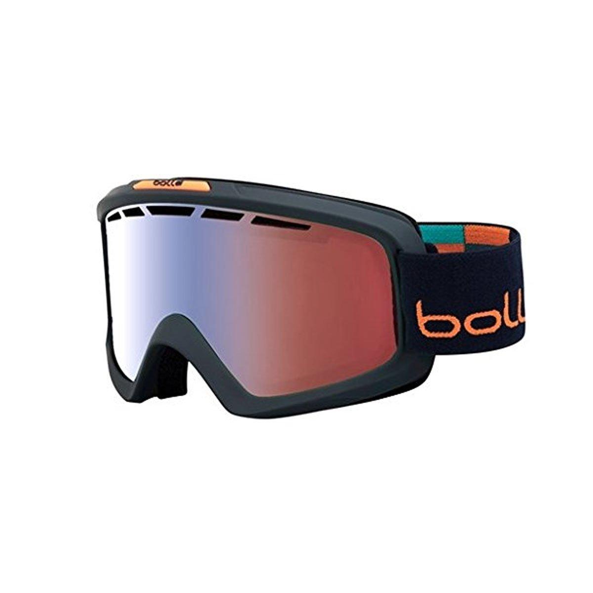 bolle goggles  bolle nova ii goggles