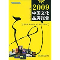 http://ec4.images-amazon.com/images/I/51WzbK%2BF8eL._AA200_.jpg