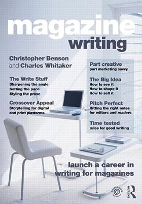 Magazine Writing.pdf