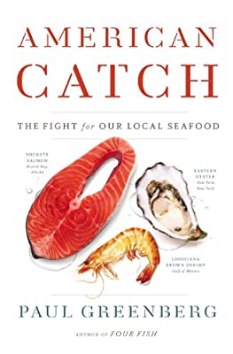 American Catch: The Fight for Our Local Seafood.pdf