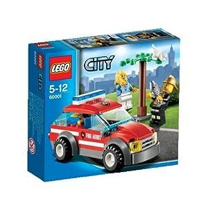 促销活动:Lego乐高基本款玩具组任选2件¥129