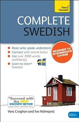 Complete Swedish.pdf
