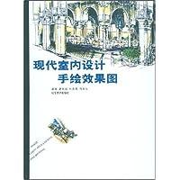 http://ec4.images-amazon.com/images/I/51X2qTegpUL._AA200_.jpg