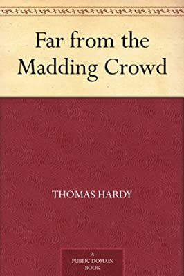 Far from the Madding Crowd.pdf