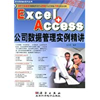 http://ec4.images-amazon.com/images/I/51X30SlQ9HL._AA200_.jpg