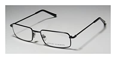 burberry womens glasses  full-rim eyeglasses