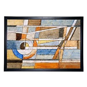 简述后现代主义美术的基本特征有哪些图片