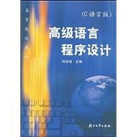 http://ec4.images-amazon.com/images/I/51X5DNG7xTL._AA200_.jpg