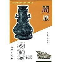 http://ec4.images-amazon.com/images/I/51X5LmCVb6L._AA200_.jpg