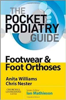 coach pocketbooks outlet  pocket podiatry: footwear