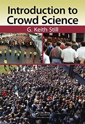 Introduction to Crowd Science.pdf
