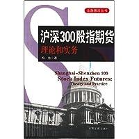 http://ec4.images-amazon.com/images/I/51X7AMjx8UL._AA200_.jpg