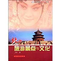 http://ec4.images-amazon.com/images/I/51X7JPnVKHL._AA200_.jpg