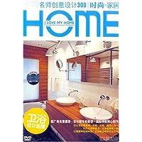 http://ec4.images-amazon.com/images/I/51X7h5xubZL._AA200_.jpg