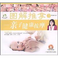http://ec4.images-amazon.com/images/I/51X7mtCfT-L._AA200_.jpg