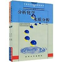 http://ec4.images-amazon.com/images/I/51X8%2B1gF47L._AA200_.jpg