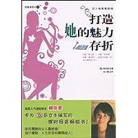 http://ec4.images-amazon.com/images/I/51X89sR2BaL._AA200_.jpg