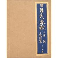http://ec4.images-amazon.com/images/I/51X8YR3wk5L._AA200_.jpg